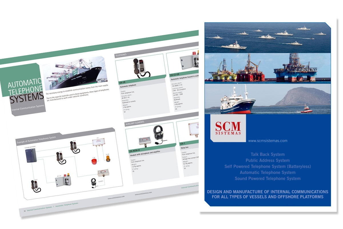 Catalogo-SCM
