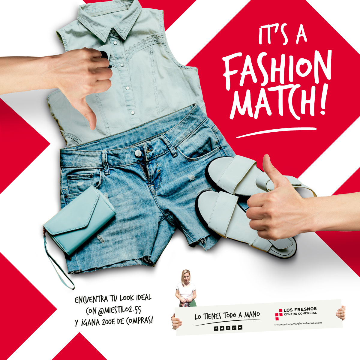 Ig_Fashion_Match