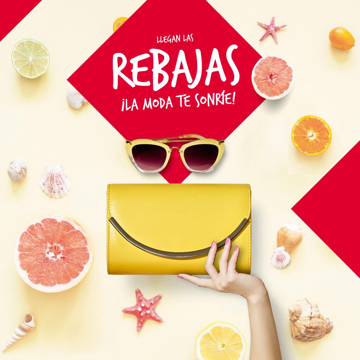 Ig_Rebajas
