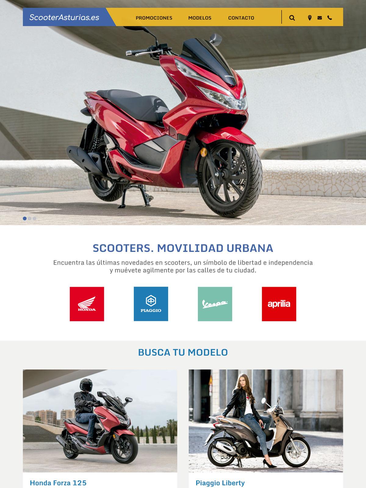 Landing_Scooters_asturias