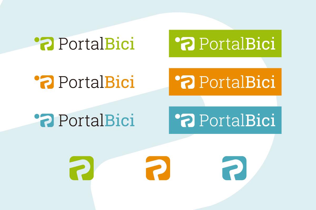 Portalbici-logo