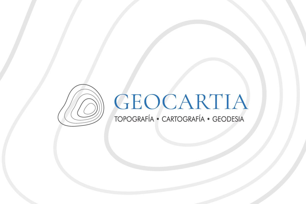 logo-geocartia