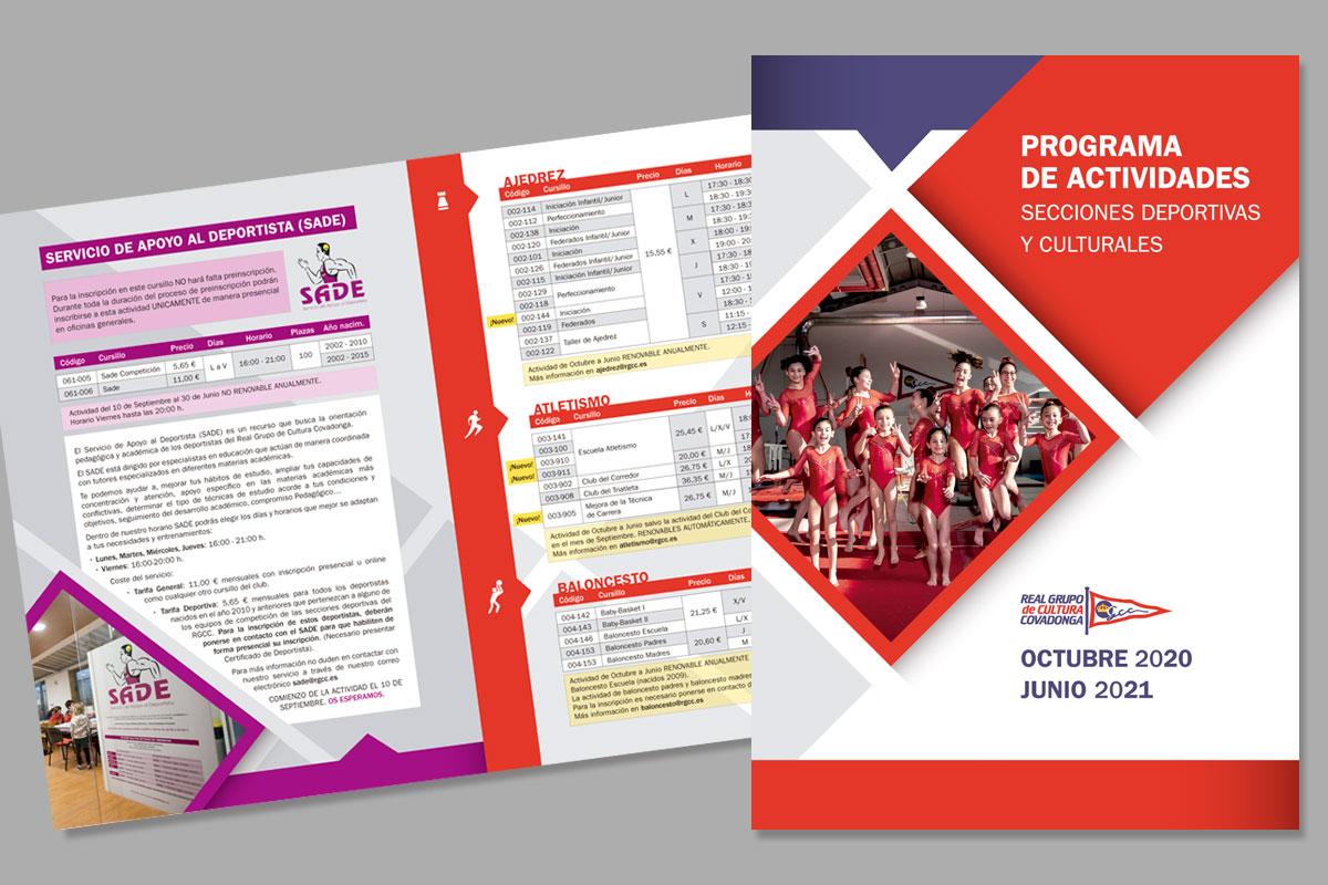programa-actividades-grupo