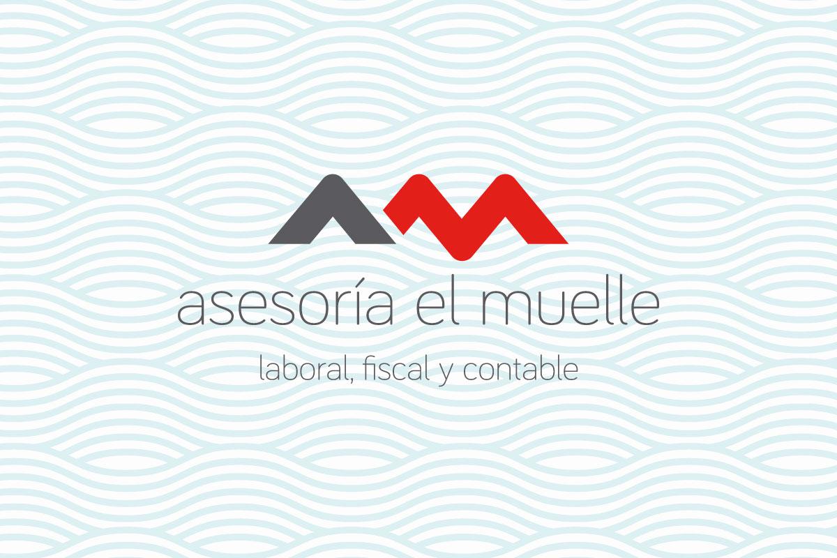 Logo_asesoria_el_muelle